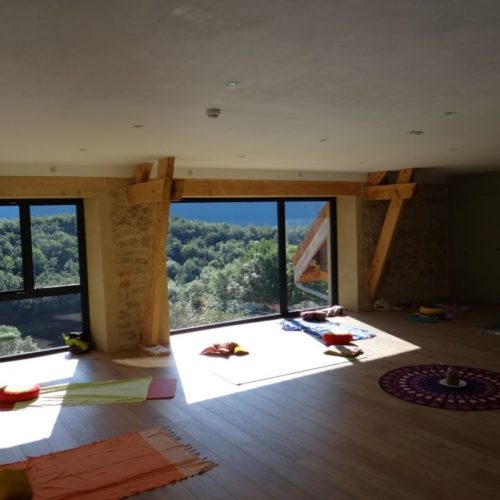thumbnail_Salle yoga Rimets